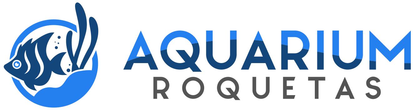 Aquariumroquetas.com