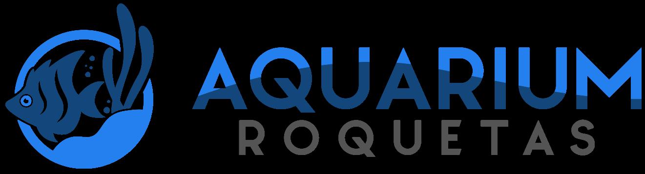 La mejor web de acuarios y peceras online